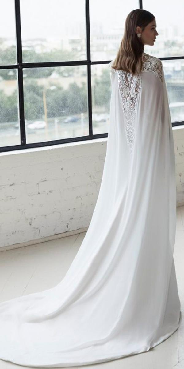 rare wedding dresses photo - 1