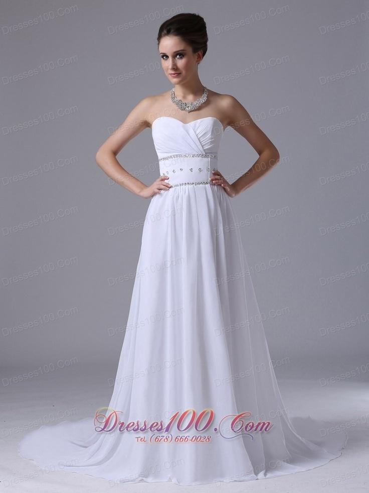 ready to ship wedding dresses online photo - 1