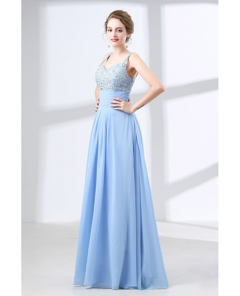 really cheap wedding dresses photo - 1