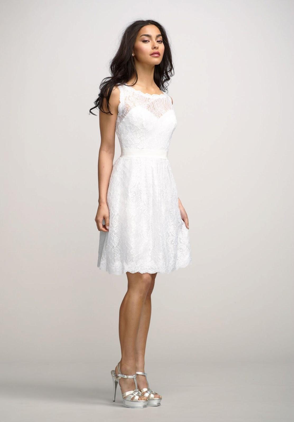 reception wedding dresses photo - 1