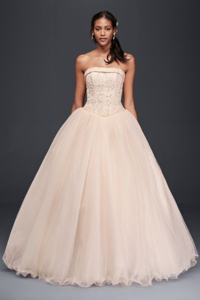 remake wedding dresses photo - 1