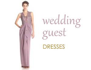 rent dresses for wedding guest photo - 1