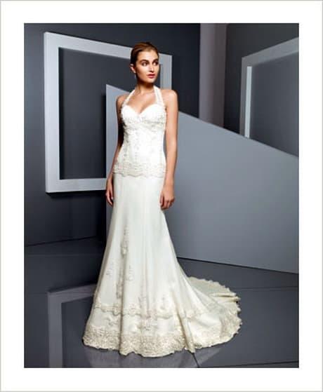 rent wedding dresses las vegas photo - 1
