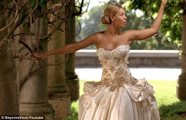 resale wedding dresses photo - 1