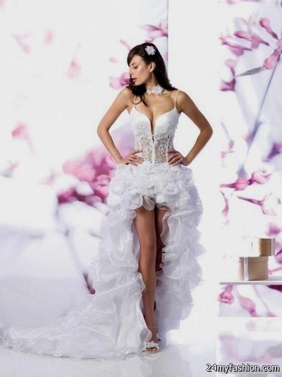 retail wedding dresses photo - 1