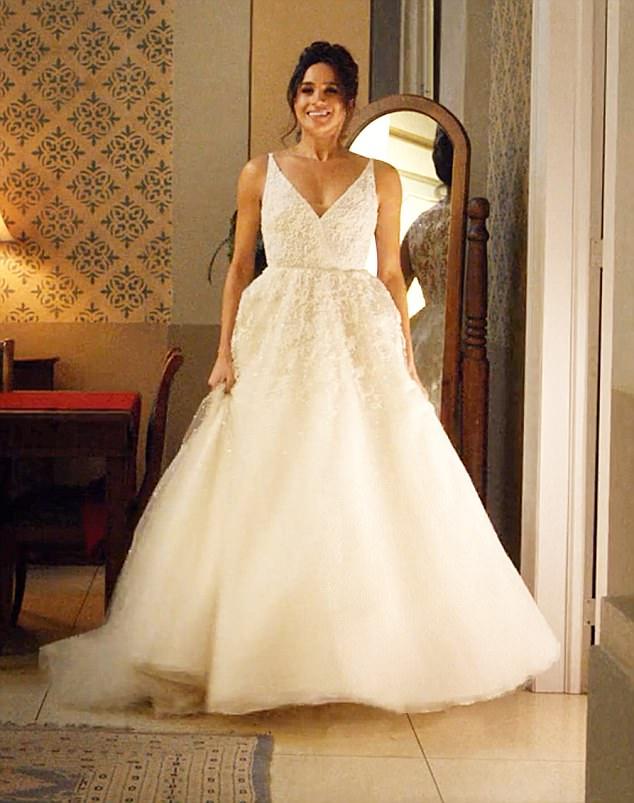 roland mouret wedding dresses photo - 1