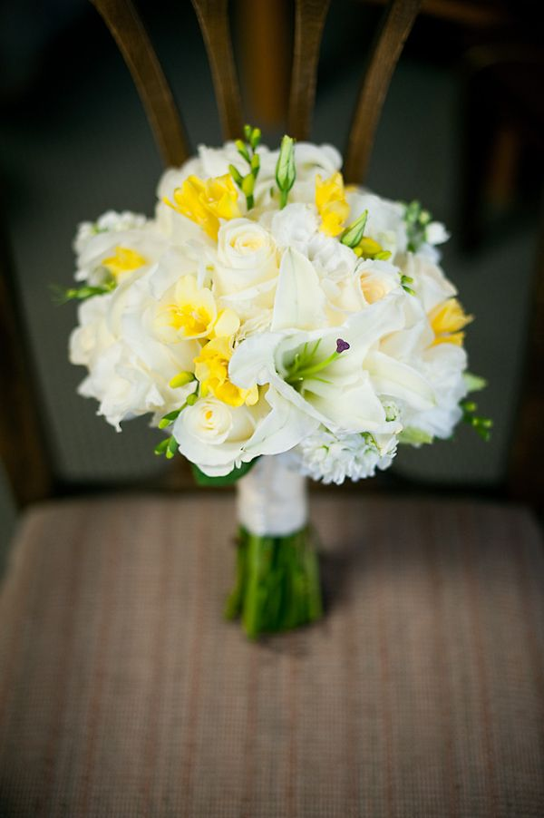 rose wedding dresses photo - 1