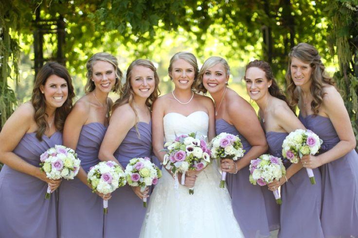 san diego wedding dresses photo - 1
