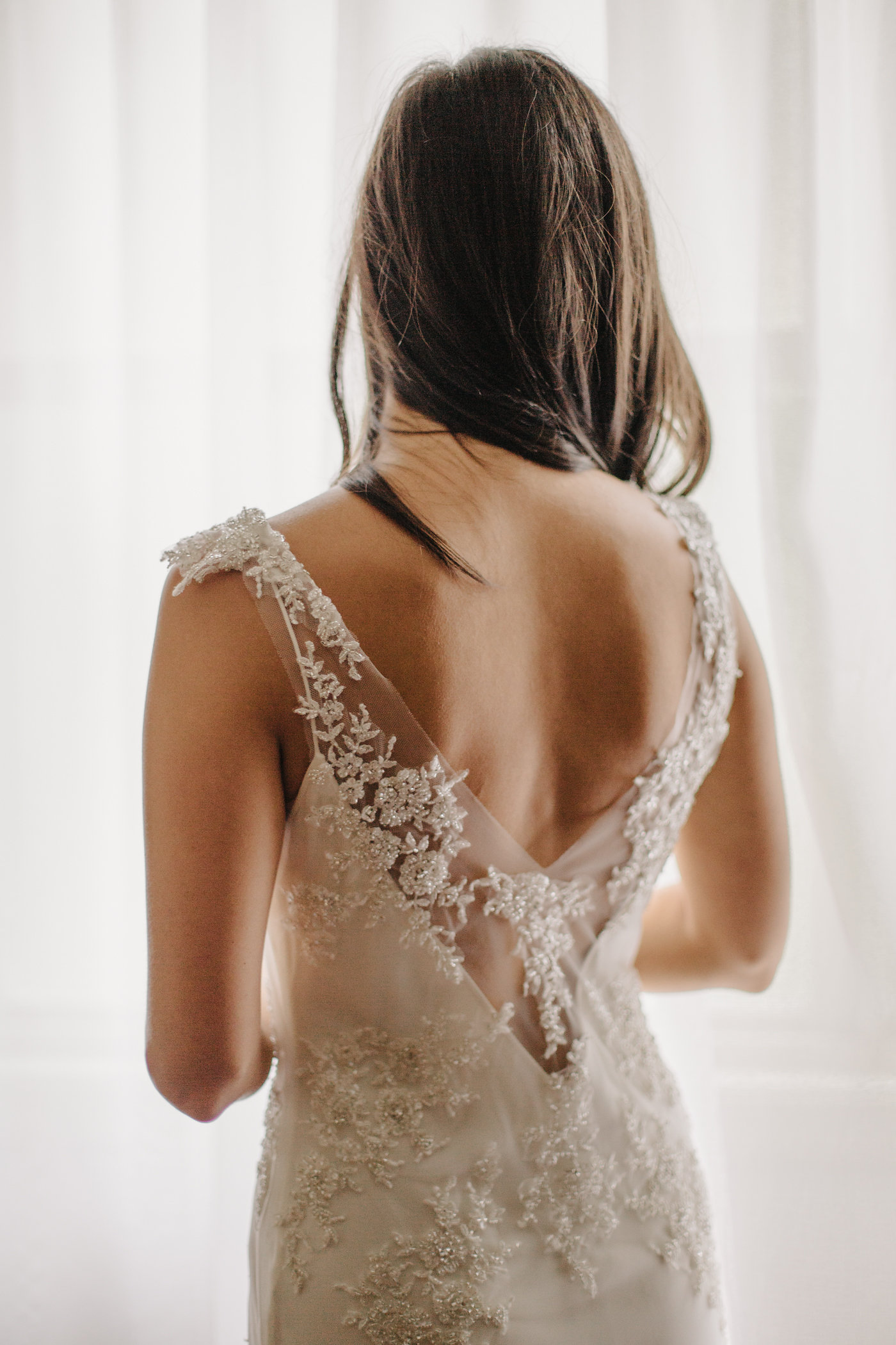 sarah janks wedding dresses photo - 1