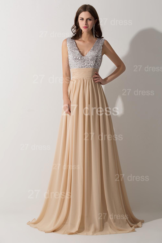 sashes wedding dresses photo - 1