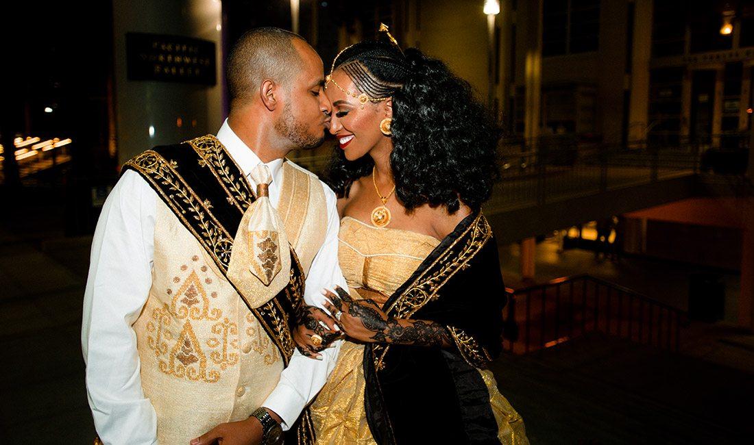 seattle wedding dresses stores photo - 1
