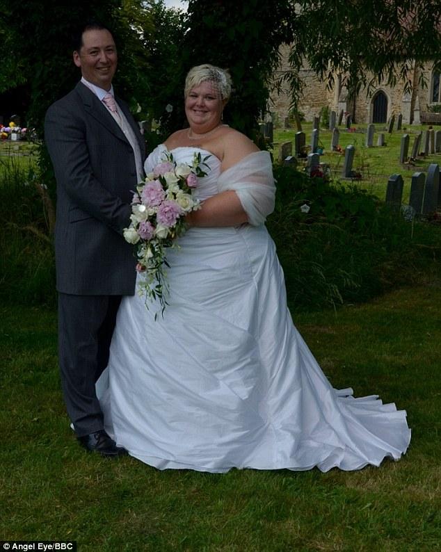 second time around wedding dresses photo - 1