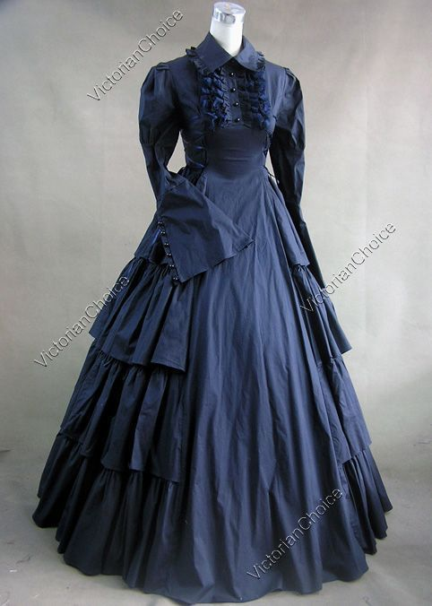 sell old wedding dresses photo - 1