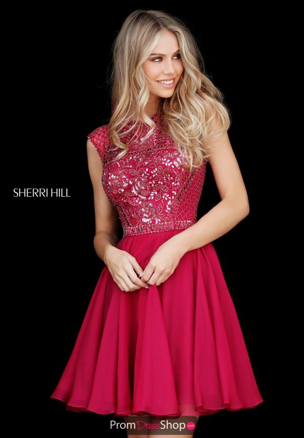 semi formal dresses for wedding guest photo - 1