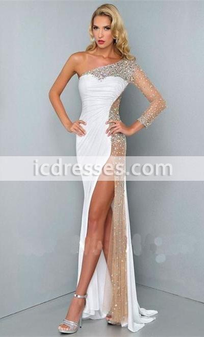 sexiest wedding dresses photo - 1