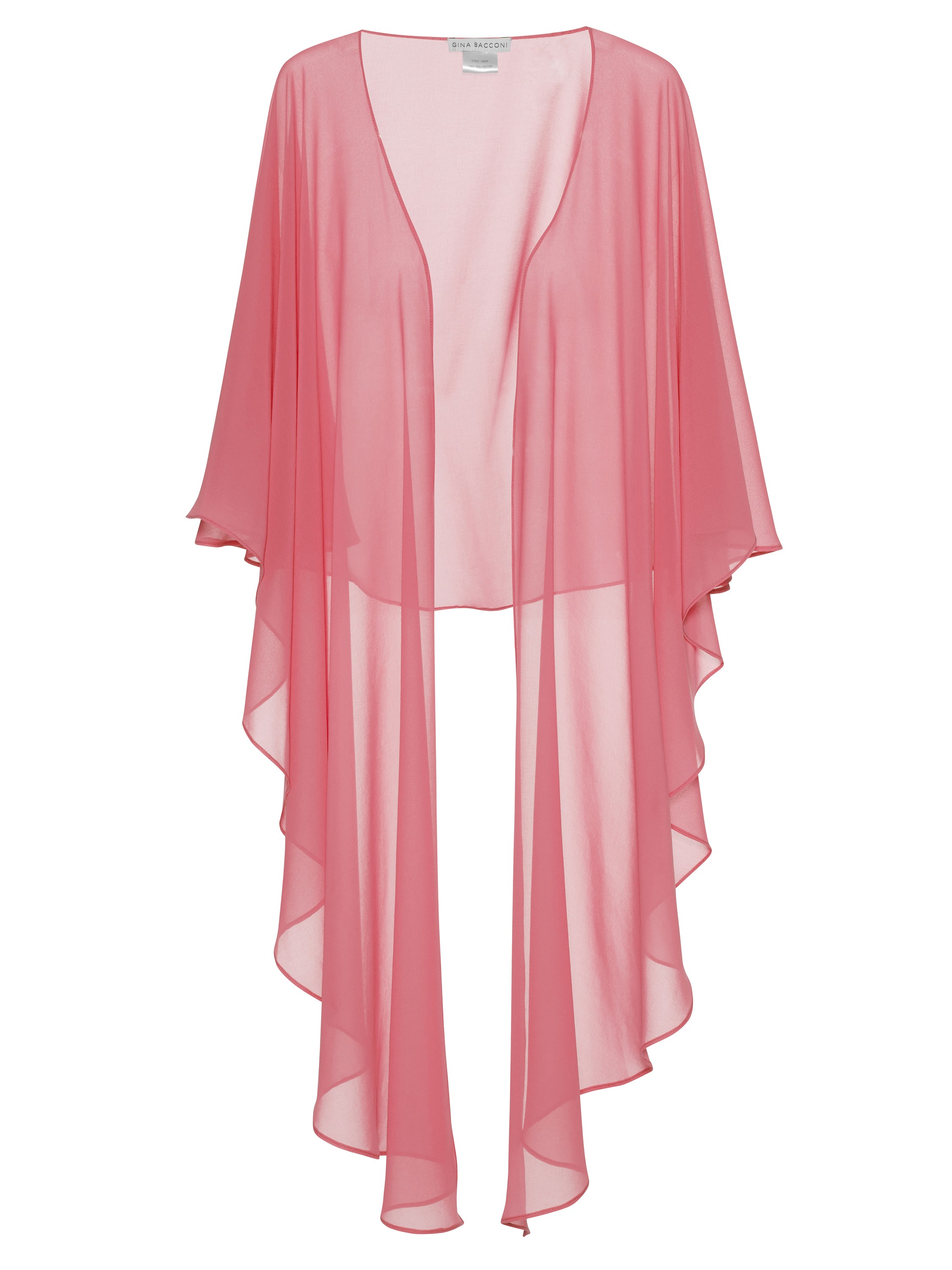 shawls for evening dresses photo - 1