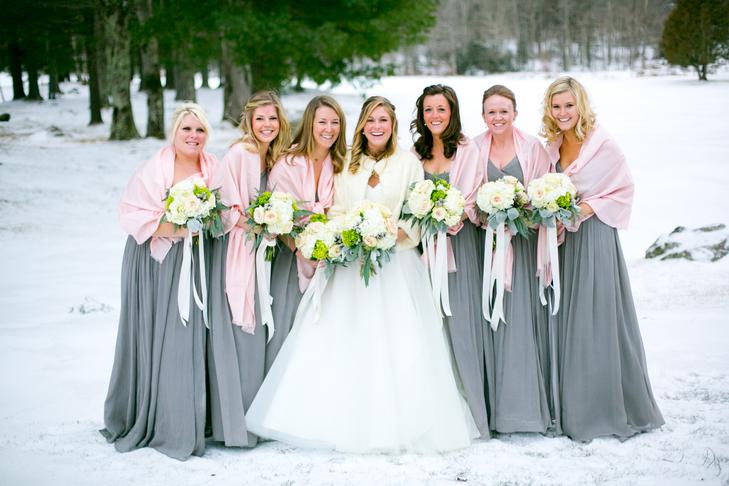 shawls for wedding dresses photo - 1