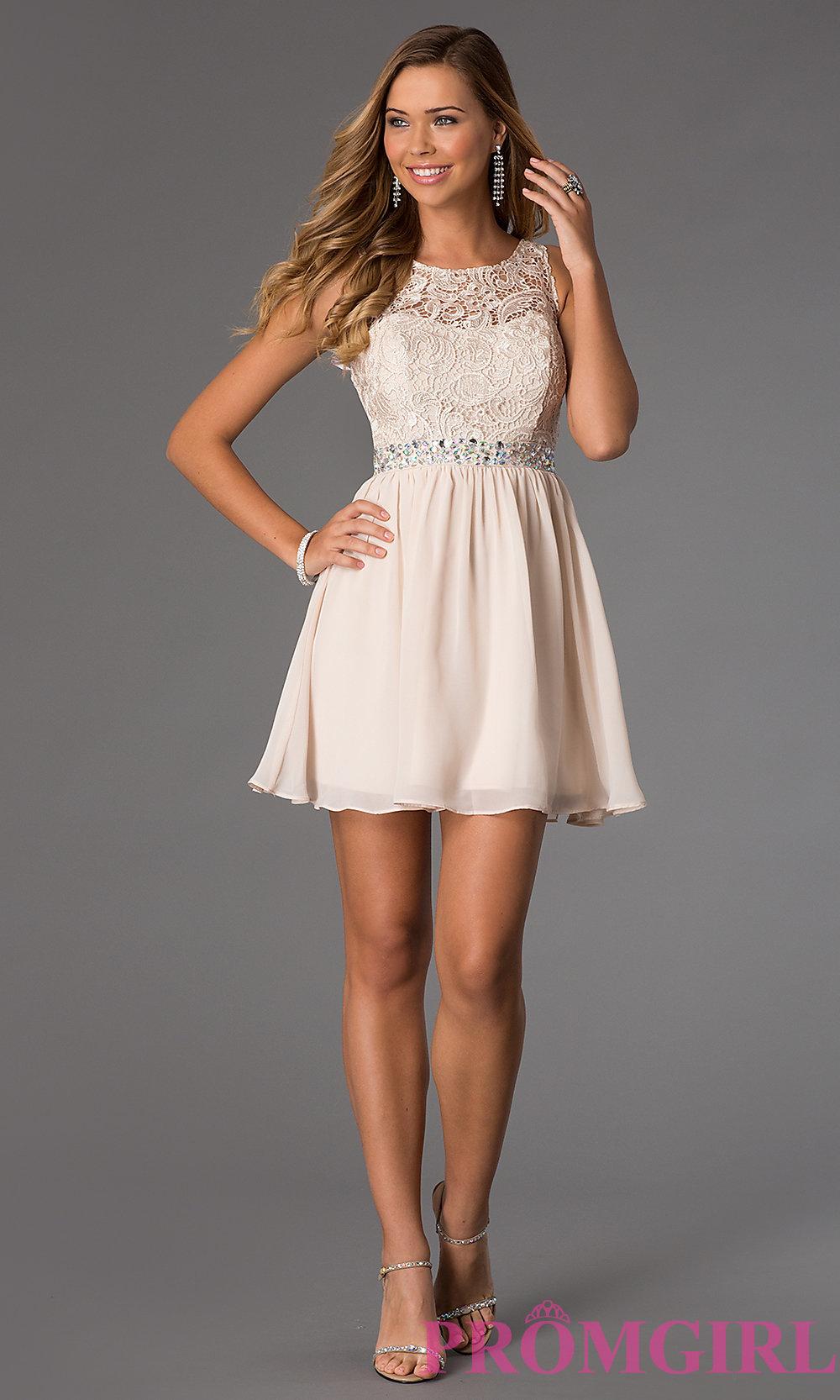 15ee0810bb9 Cute Short Black Homecoming Dresses - Data Dynamic AG