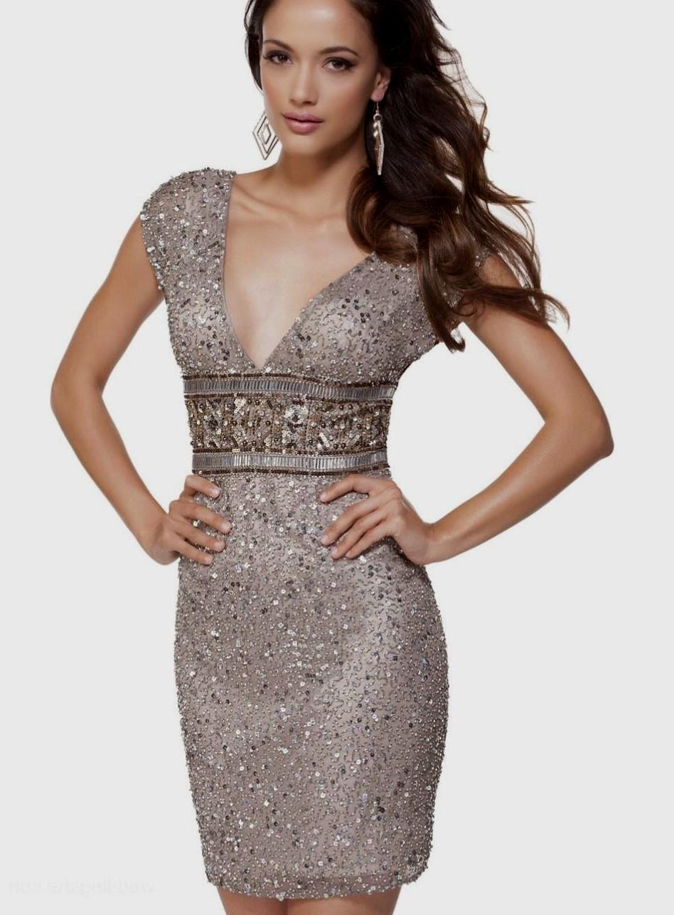 short elegant dresses photo - 1