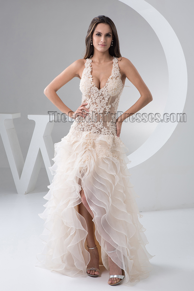 short sexy wedding dresses photo - 1