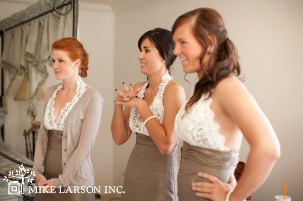 simple wedding dresses pinterest photo - 1