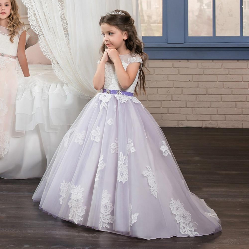 size 12 wedding dresses photo - 1