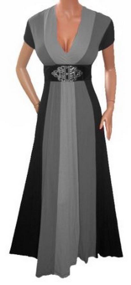 slimming evening dresses photo - 1