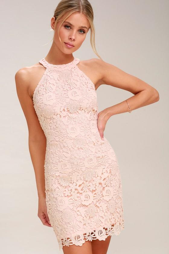 slimming wedding dresses photo - 1