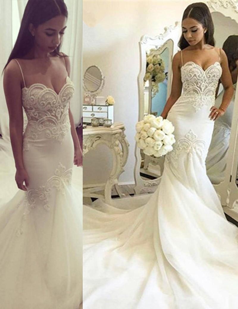 Spanish lace wedding dresses - SandiegoTowingca.com
