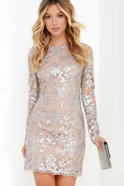 special occasion dresses for wedding guests photo - 1