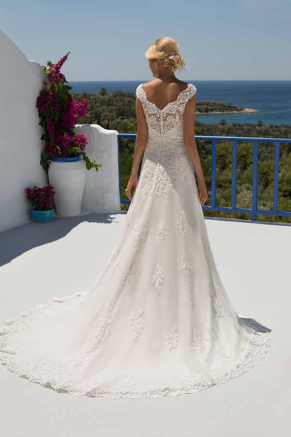 sposa wedding dresses photo - 1