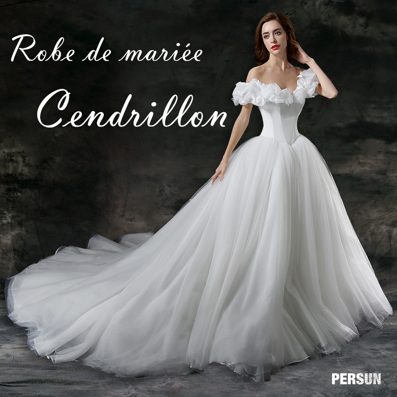 steaming wedding dresses photo - 1