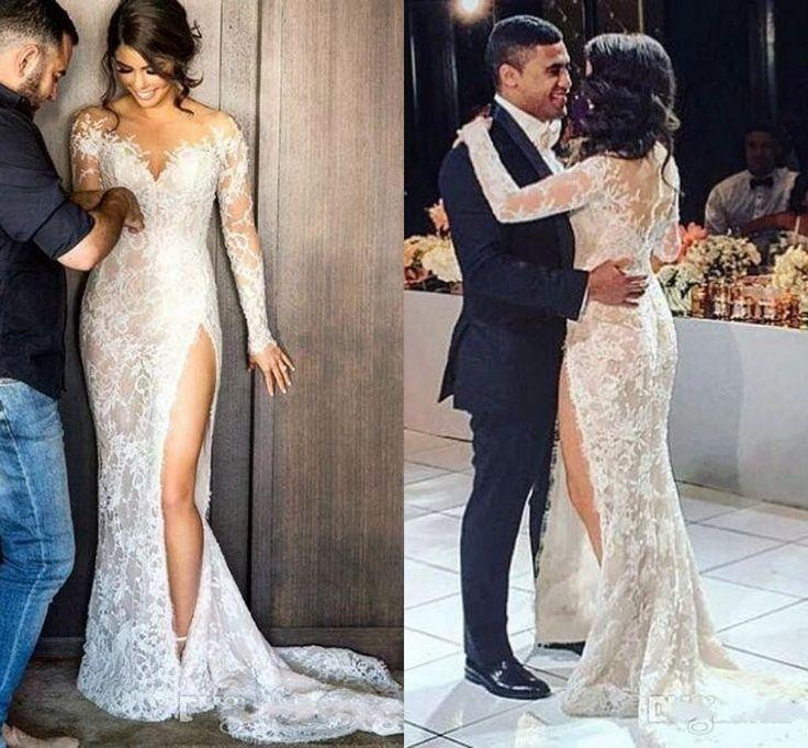 steven khalil wedding dresses prices photo - 1