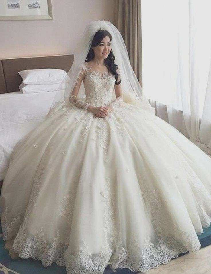 stores that buy wedding dresses near me photo - 1