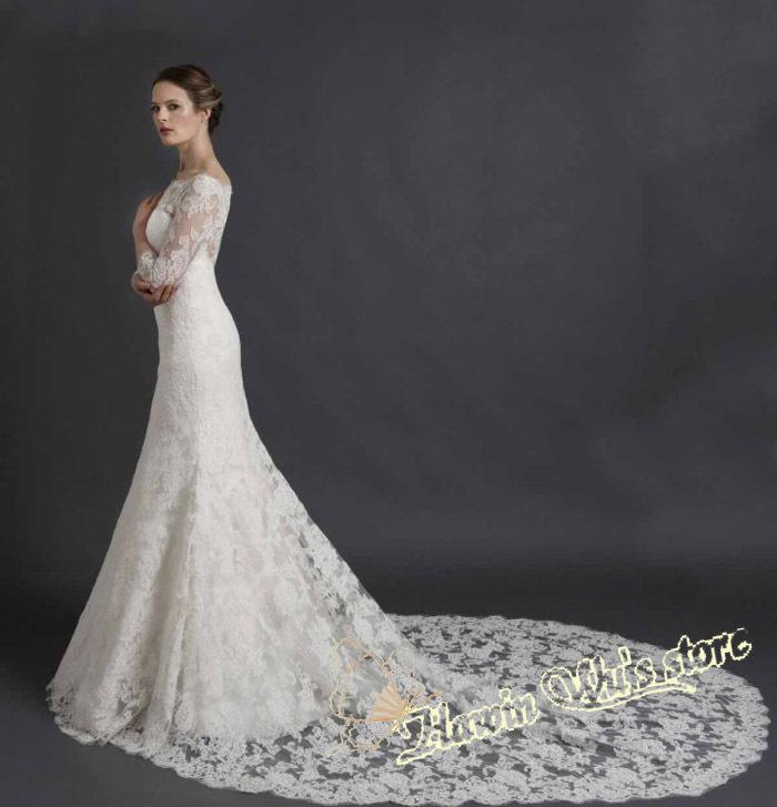 strapless wedding dresses 2015 photo - 1