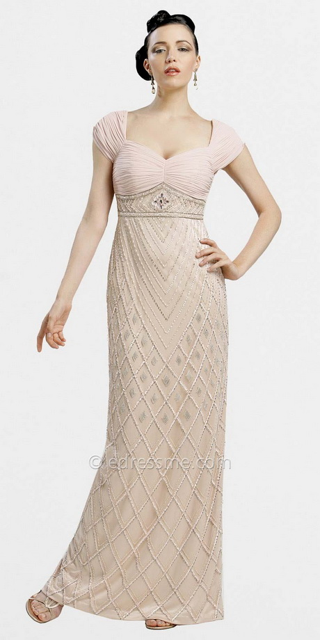 sue wong evening dresses photo - 1