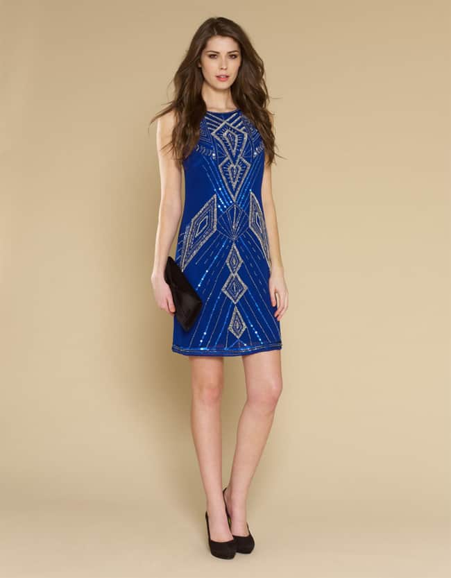 summer dresses for wedding guests photo - 1