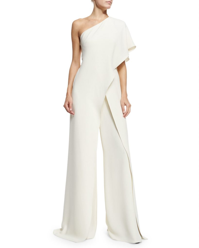 summer wedding guest dresses photo - 1
