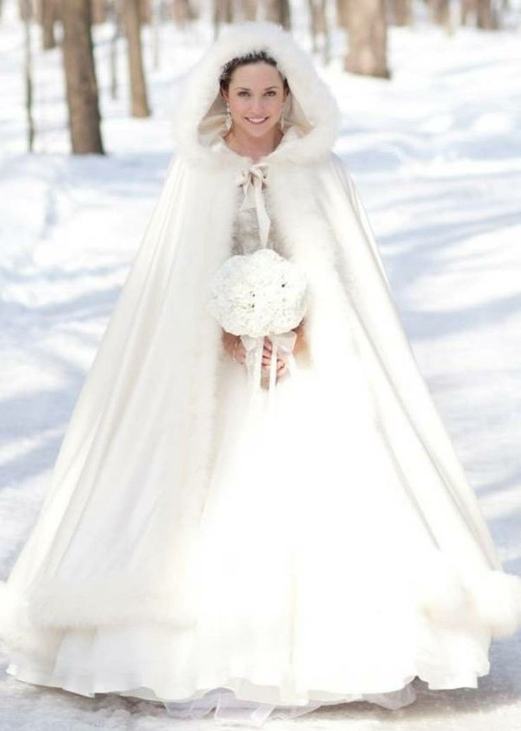 sweaters for wedding dresses photo - 1