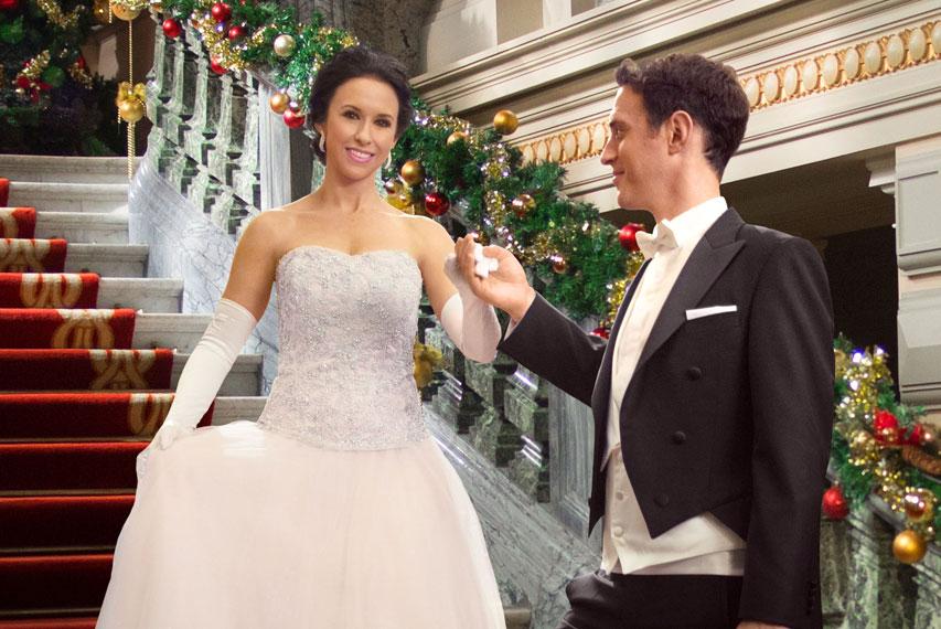 sweden wedding dresses photo - 1