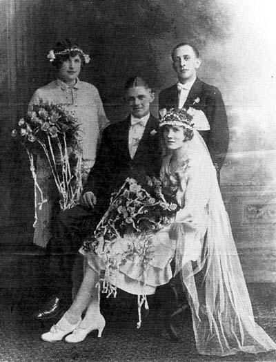 time wedding dresses photo - 1
