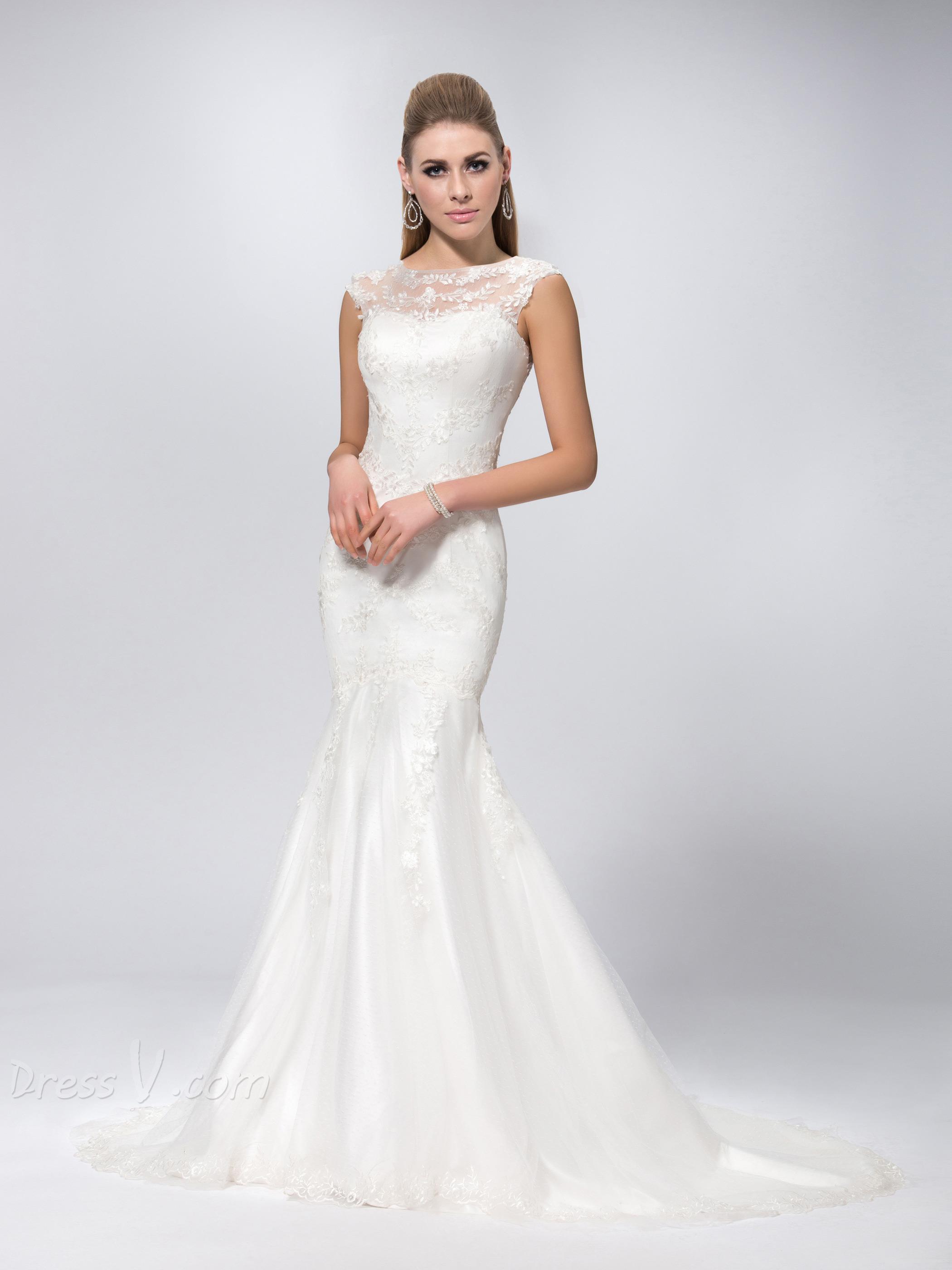 today show wedding dresses photo - 1