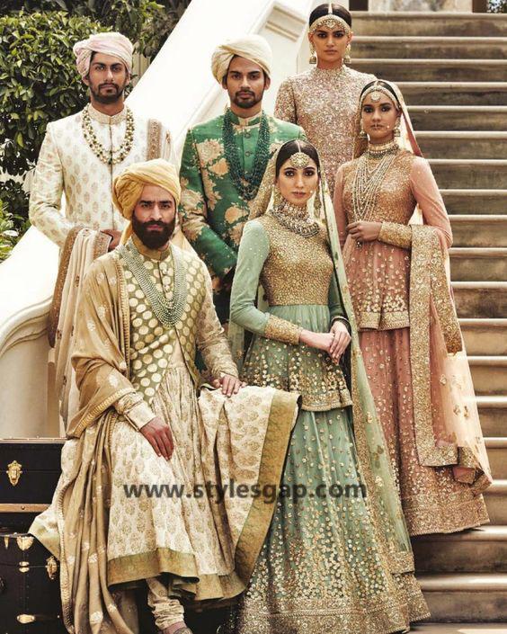top 10 wedding dresses photo - 1