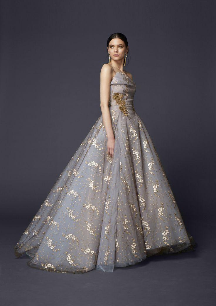 top wedding dresses 2016 photo - 1