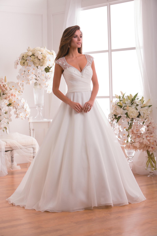 turkish wedding dresses photo - 1