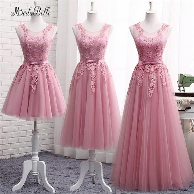 type of wedding dresses photo - 1