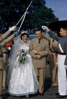 usa wedding dresses photo - 1