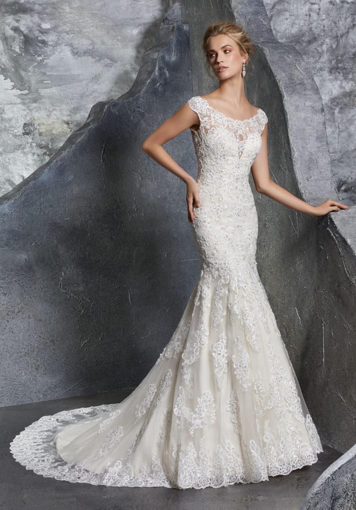 used wedding dresses atlanta photo - 1