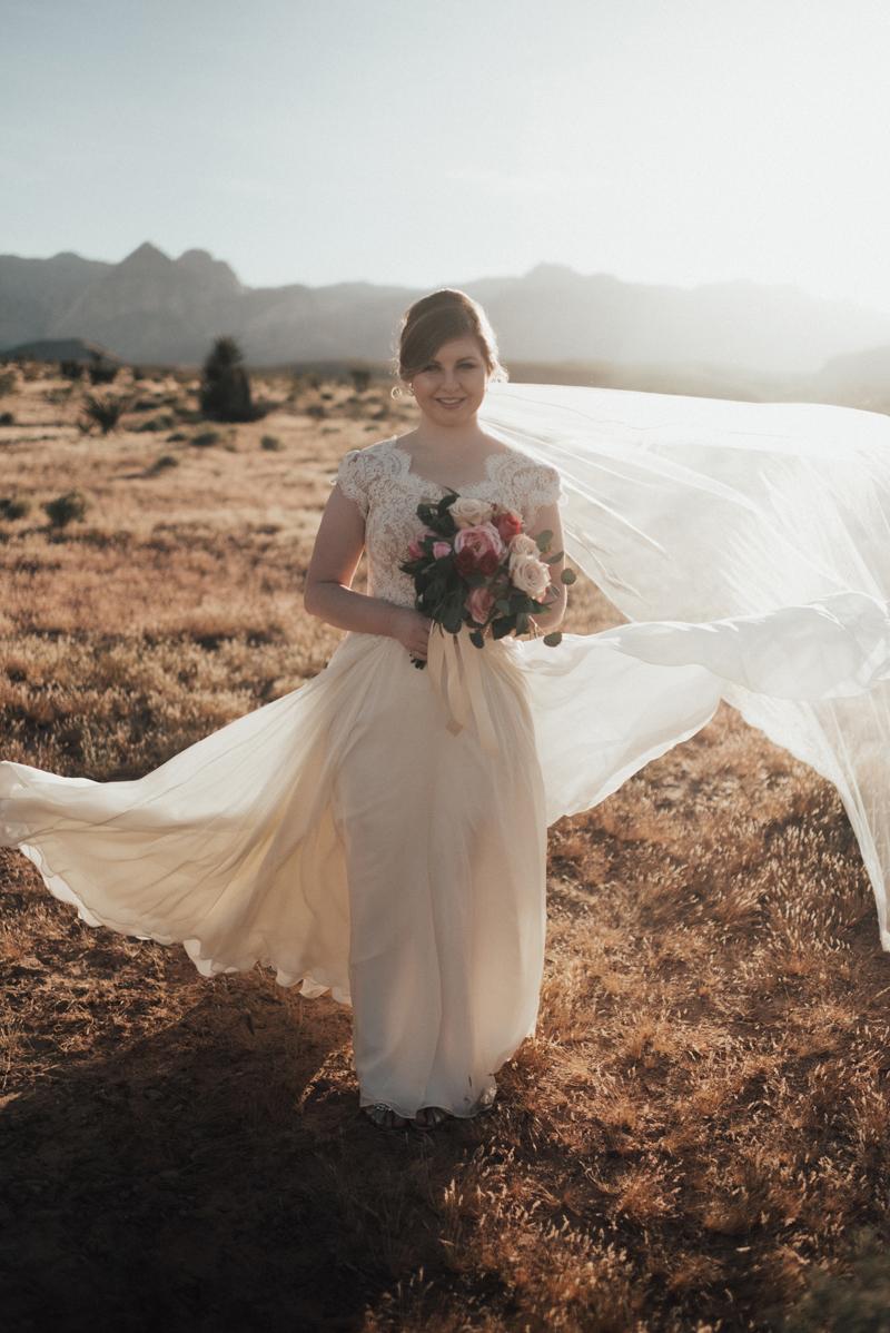 utah wedding dresses photo - 1