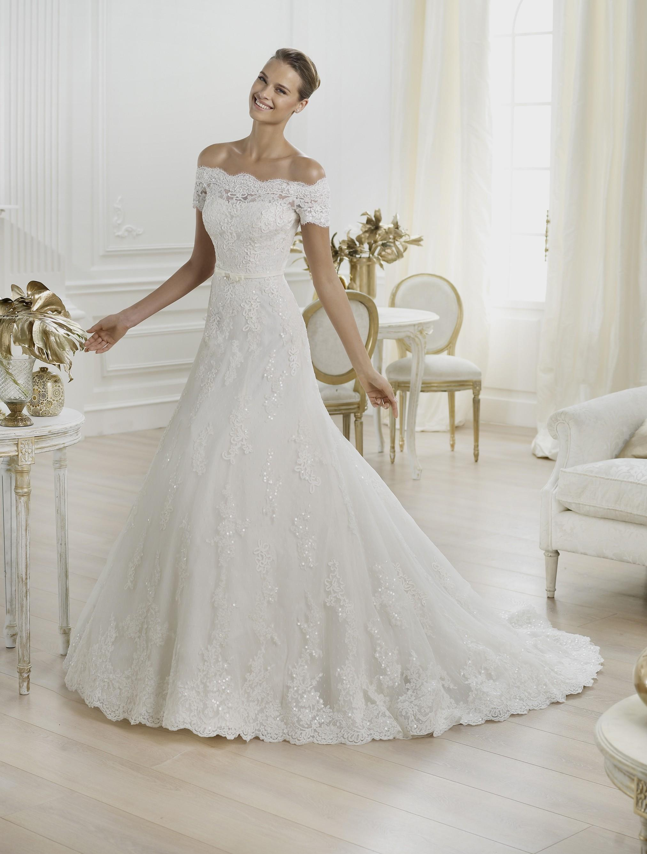 ventura wedding dresses photo - 1